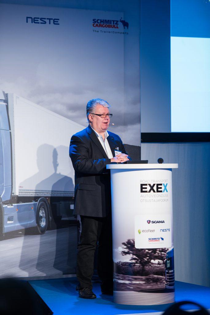 road-transport-exex-web-96
