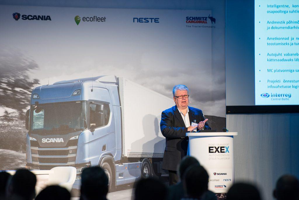road-transport-exex-web-98