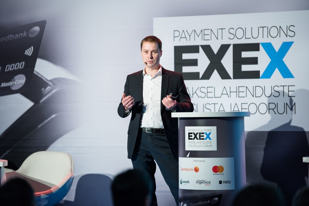 Payment Solutions EXEX 2017 (web) (139)