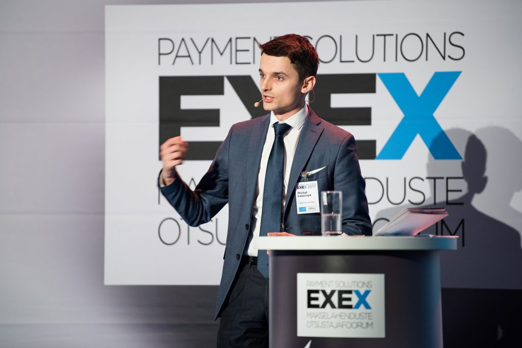 Payment Solutions EXEX 2017 (web) (165)