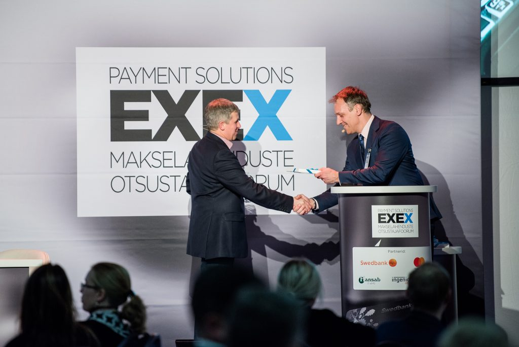 Payment Solutions EXEX 2017 (web) (233)