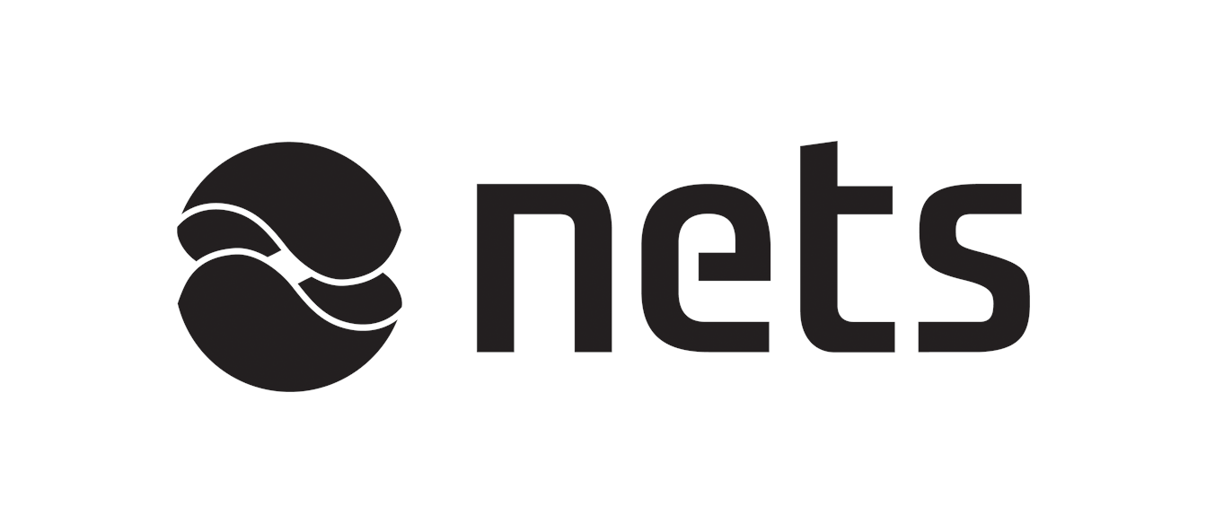 Nets Estonia AS