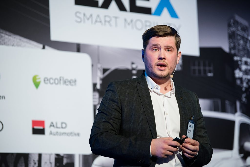 Fleet Mobility EXEX, Riga 2017 (web) (104)