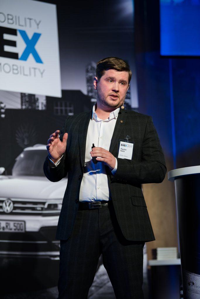 Fleet Mobility EXEX, Riga 2017 (web) (109)