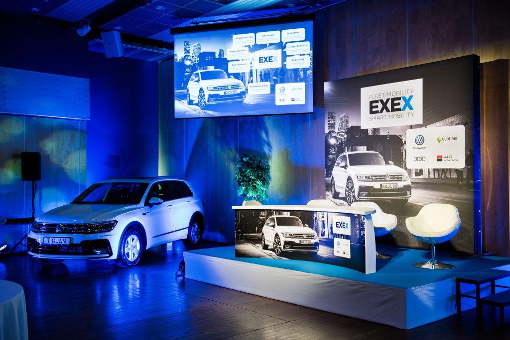 Fleet Mobility EXEX, Riga 2017 (web) (11)