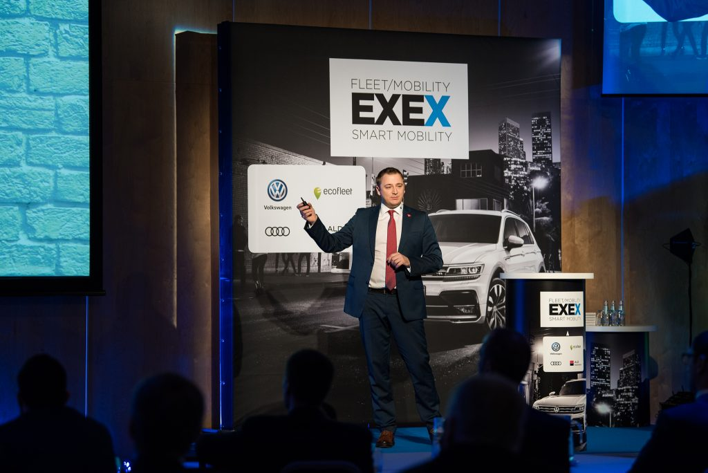 Fleet Mobility EXEX, Riga 2017 (web) (116)