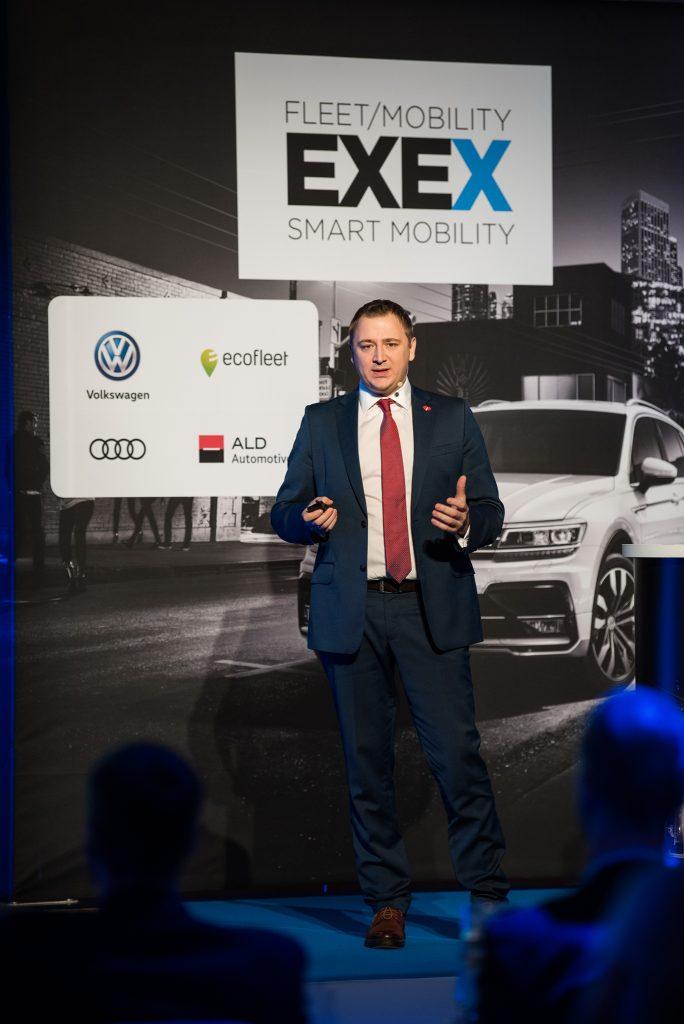 Fleet Mobility EXEX, Riga 2017 (web) (118)