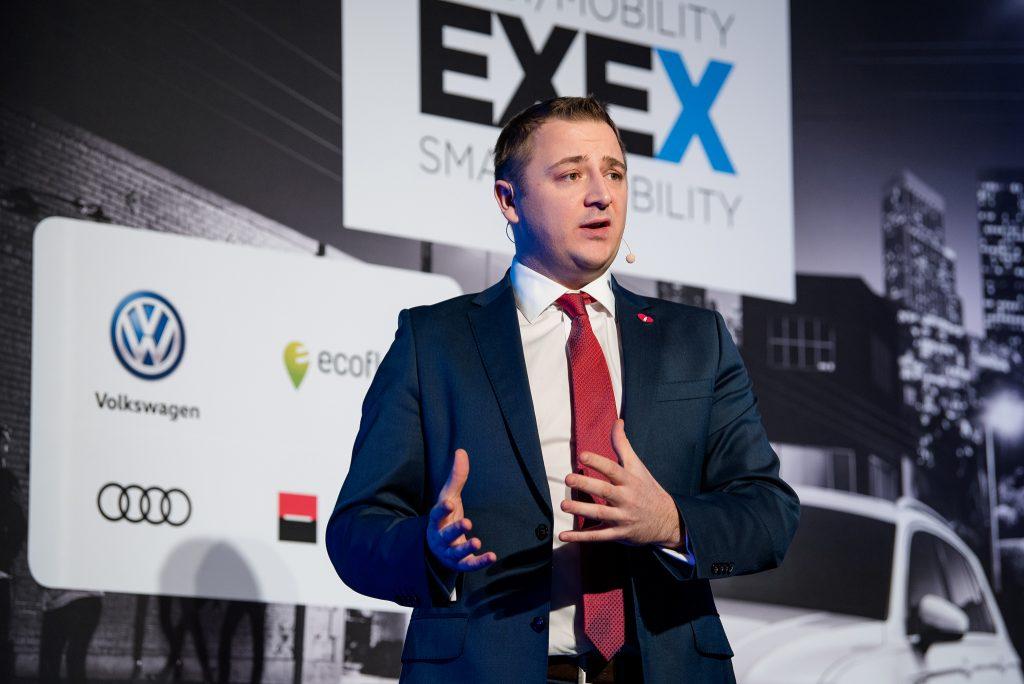 Fleet Mobility EXEX, Riga 2017 (web) (122)