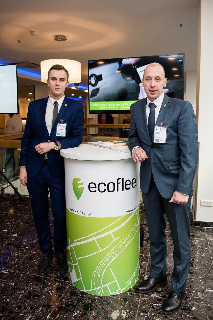 Fleet Mobility EXEX, Riga 2017 (web) (137)