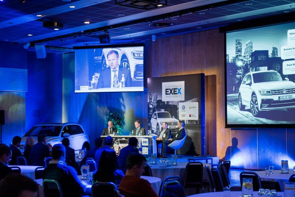 Fleet Mobility EXEX, Riga 2017 (web) (143)