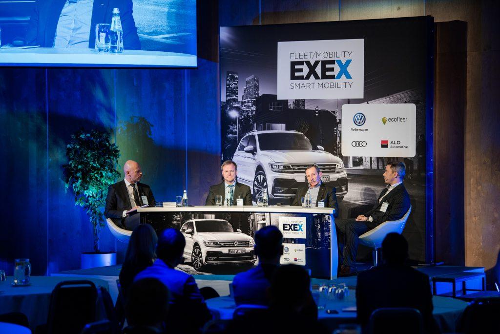 Fleet Mobility EXEX, Riga 2017 (web) (147)