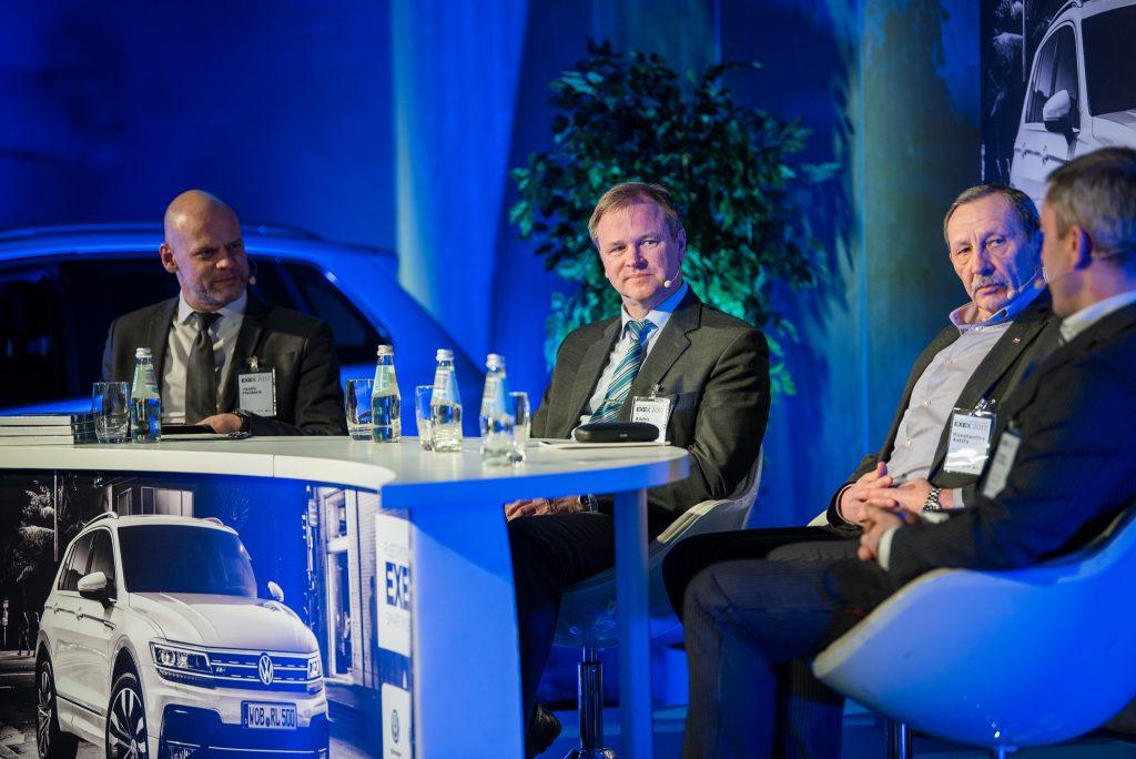Fleet Mobility EXEX, Riga 2017 (web) (165)