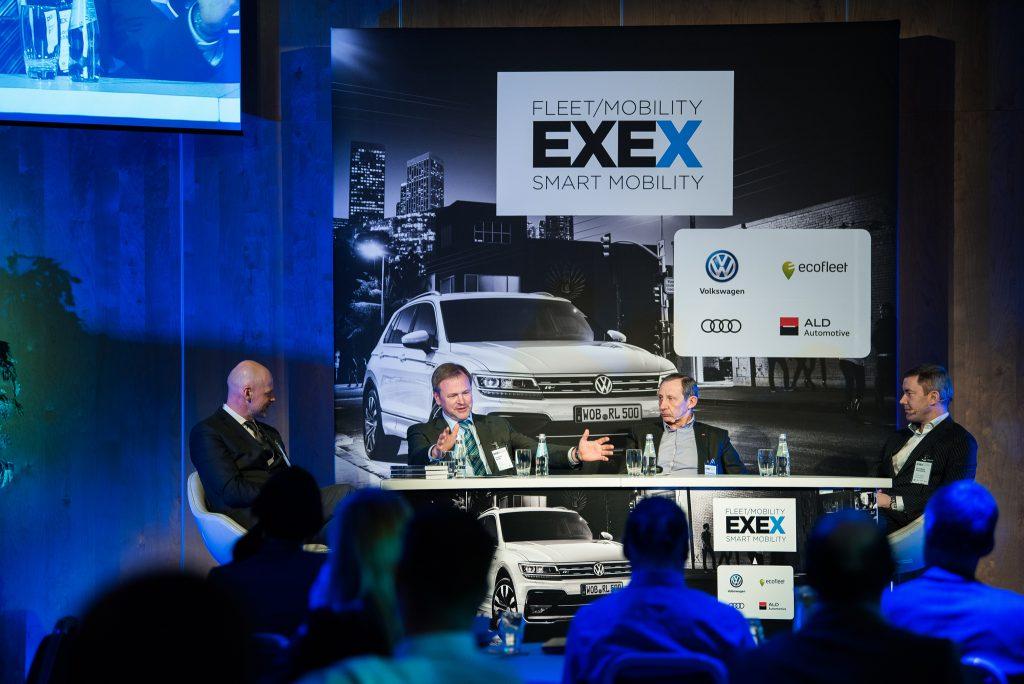 Fleet Mobility EXEX, Riga 2017 (web) (168)