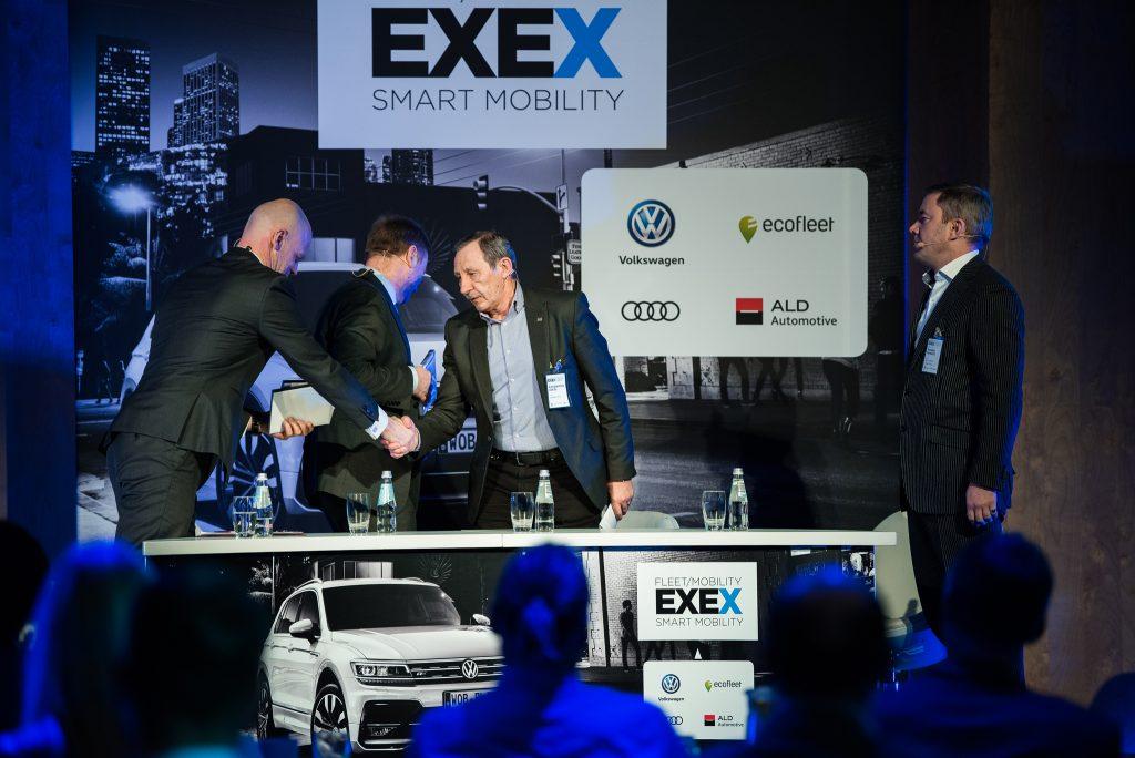 Fleet Mobility EXEX, Riga 2017 (web) (171)