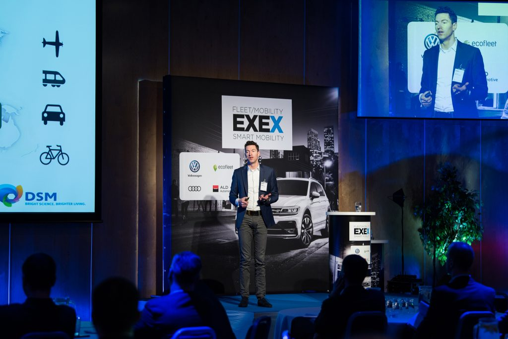 Fleet Mobility EXEX, Riga 2017 (web) (183)