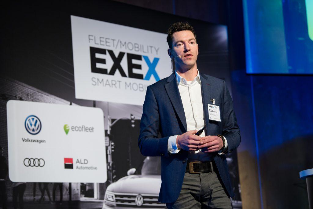 Fleet Mobility EXEX, Riga 2017 (web) (186)