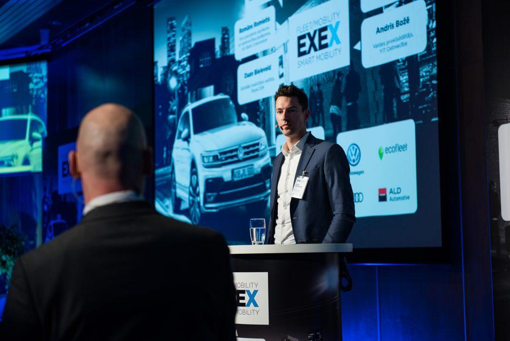 Fleet Mobility EXEX, Riga 2017 (web) (190)