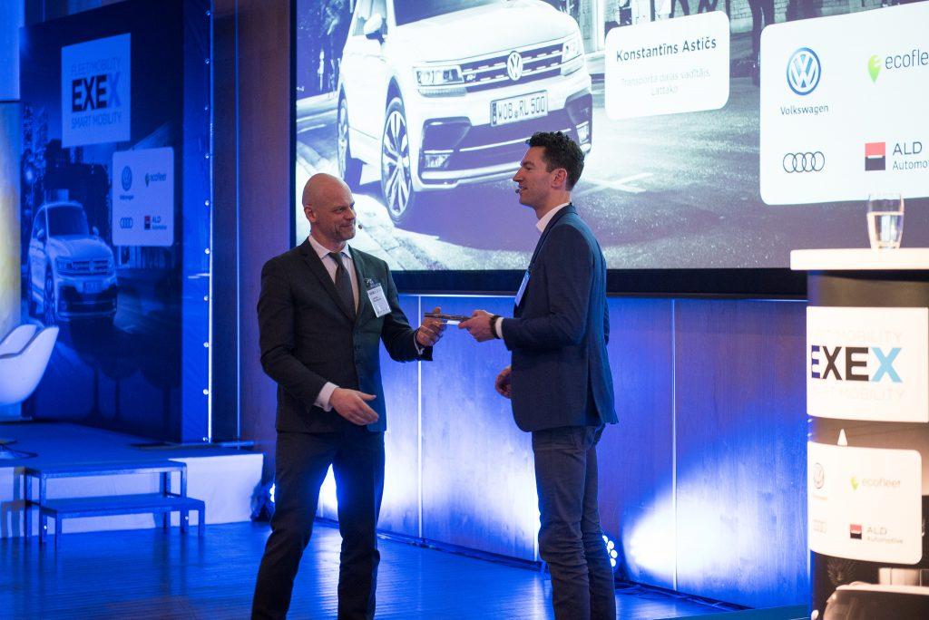 Fleet Mobility EXEX, Riga 2017 (web) (191)