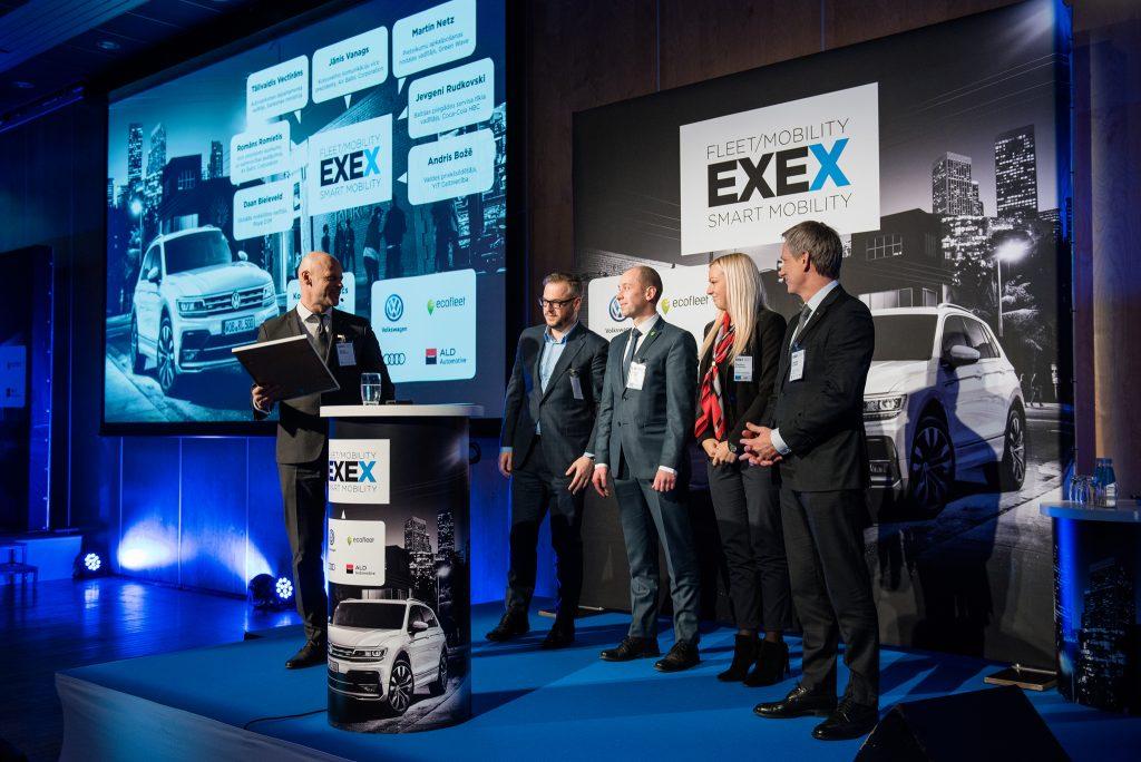 Fleet Mobility EXEX, Riga 2017 (web) (194)