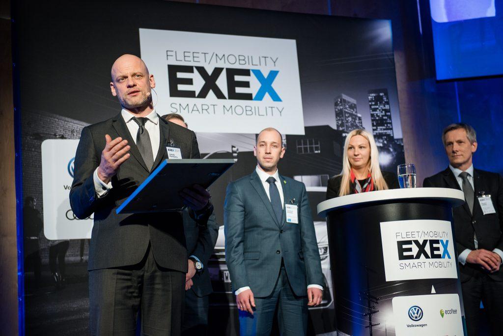 Fleet Mobility EXEX, Riga 2017 (web) (197)
