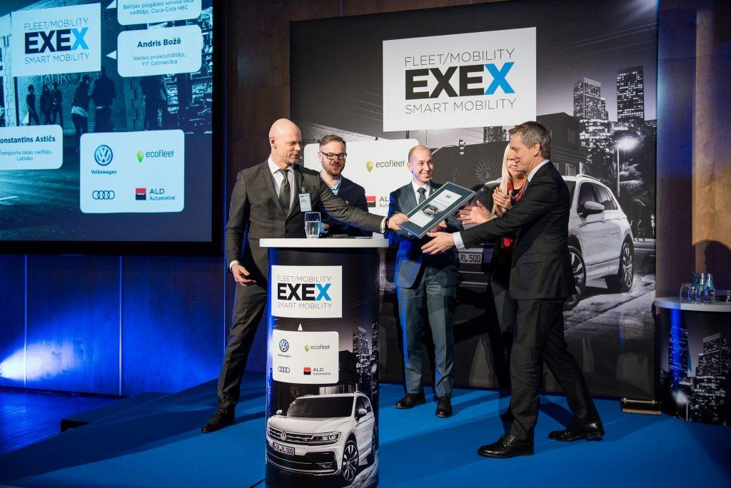 Fleet Mobility EXEX, Riga 2017 (web) (198)
