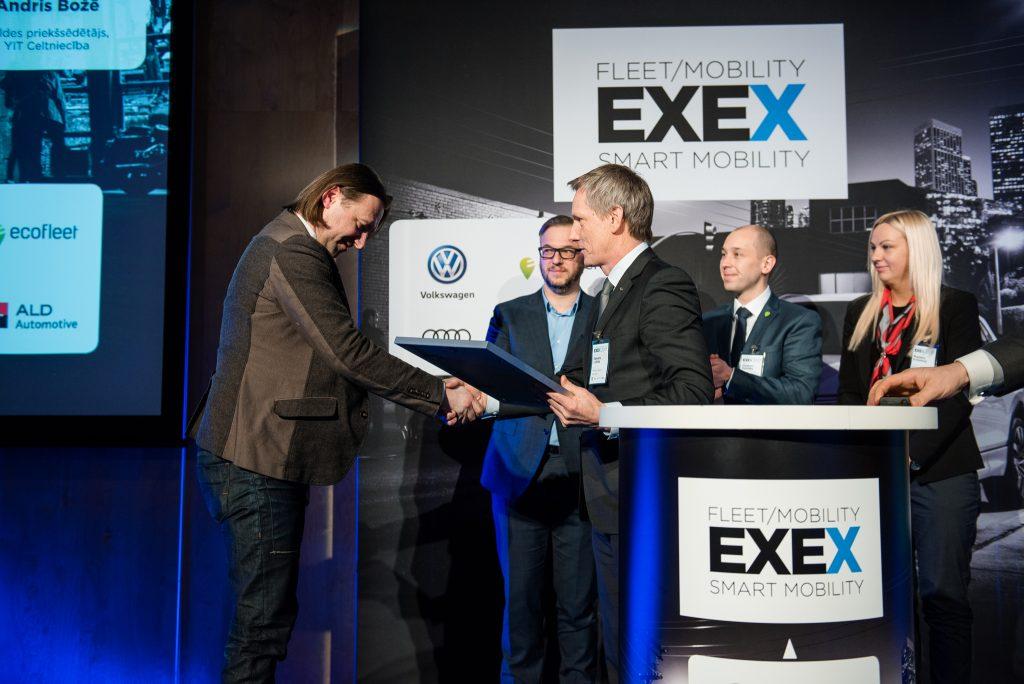 Fleet Mobility EXEX, Riga 2017 (web) (199)