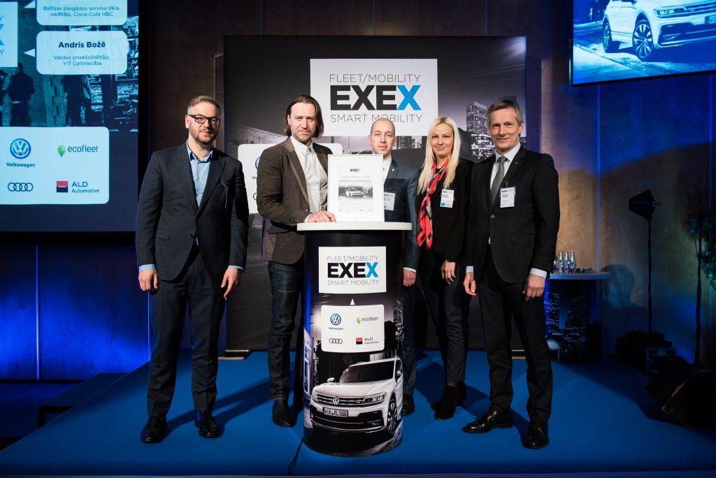 Fleet Mobility EXEX, Riga 2017 (web) (205)