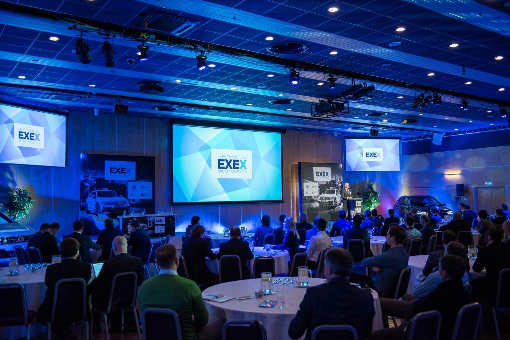 Fleet Mobility EXEX, Riga 2017 (web) (28)