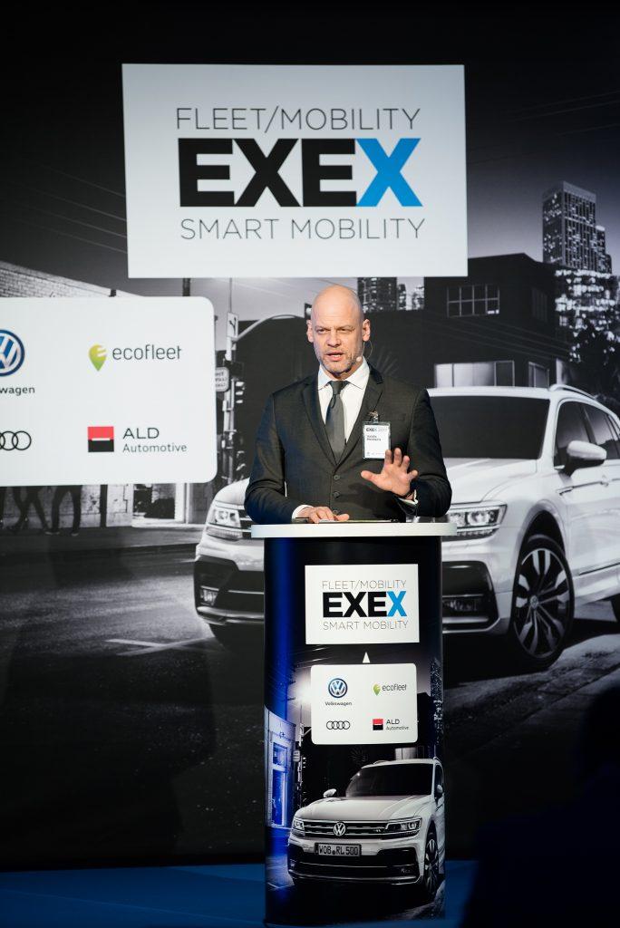 Fleet Mobility EXEX, Riga 2017 (web) (31)