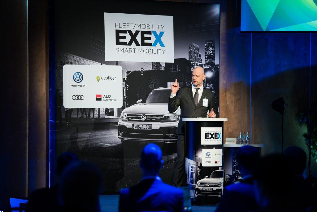 Fleet Mobility EXEX, Riga 2017 (web) (32)