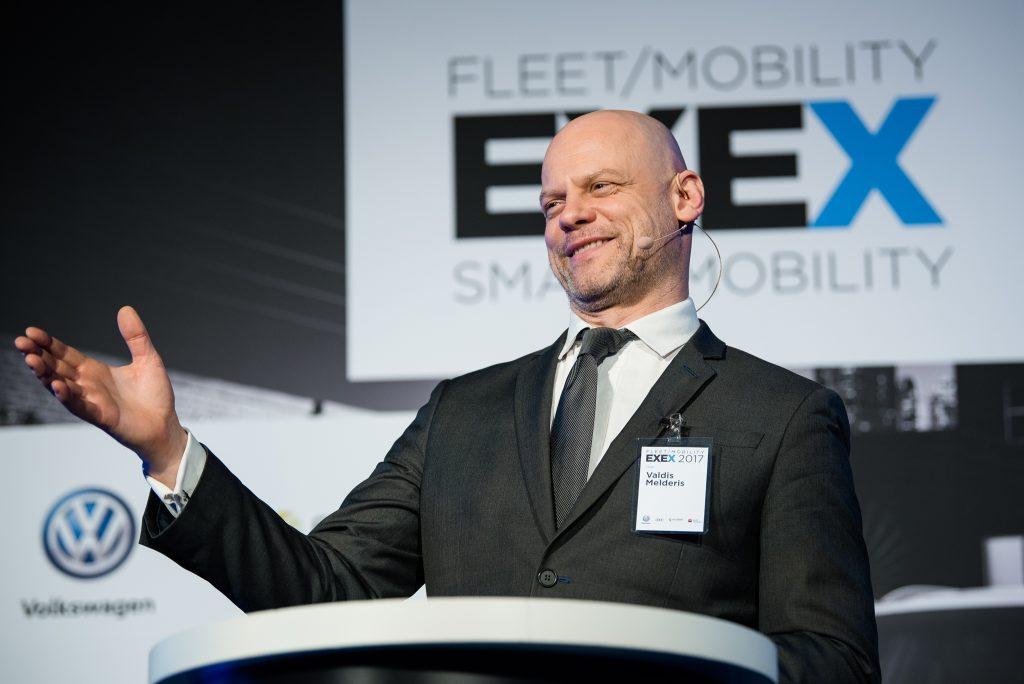 Fleet Mobility EXEX, Riga 2017 (web) (35)
