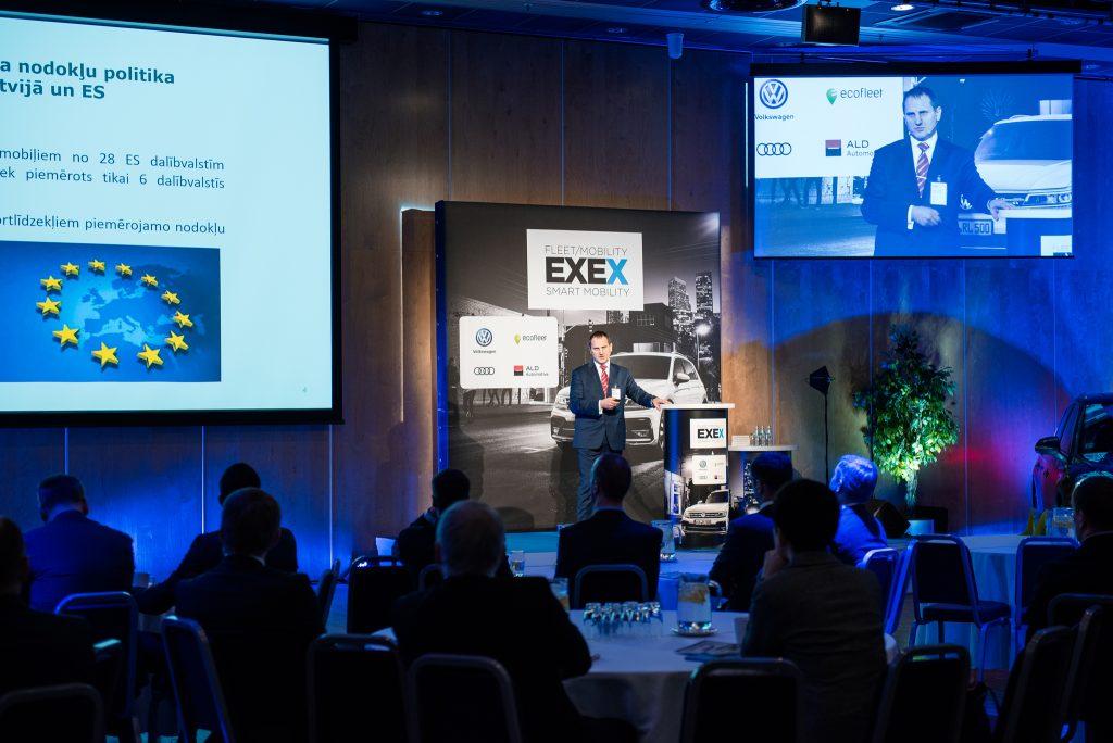 Fleet Mobility EXEX, Riga 2017 (web) (39)