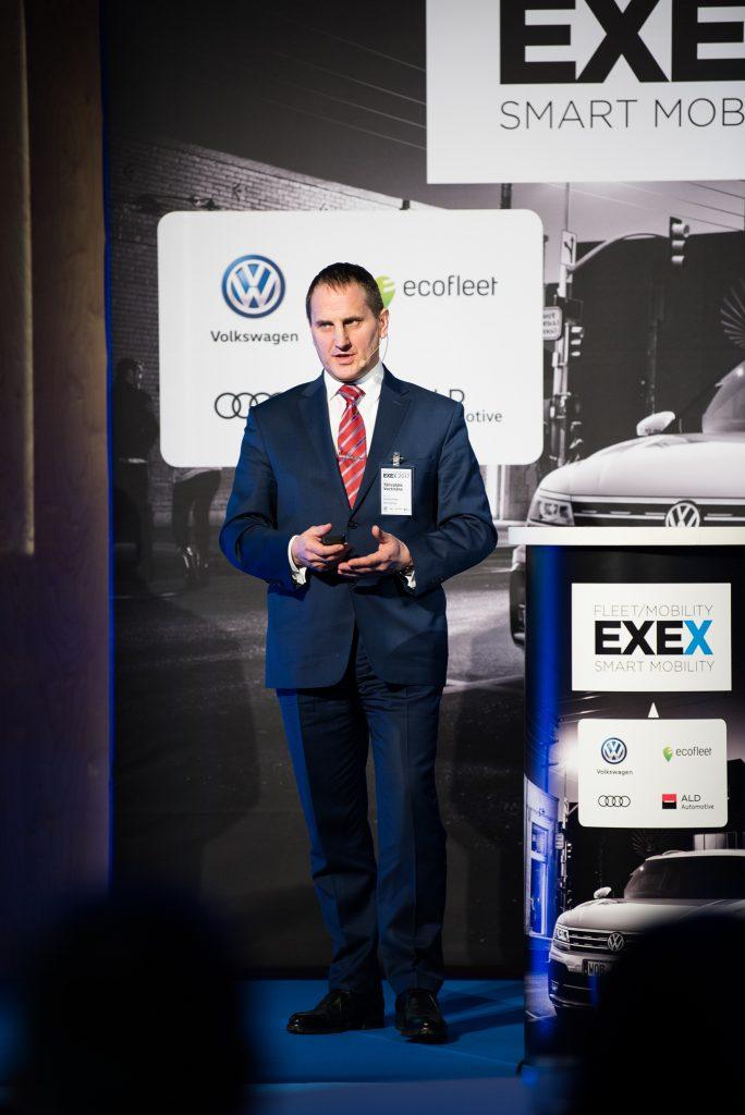 Fleet Mobility EXEX, Riga 2017 (web) (40)