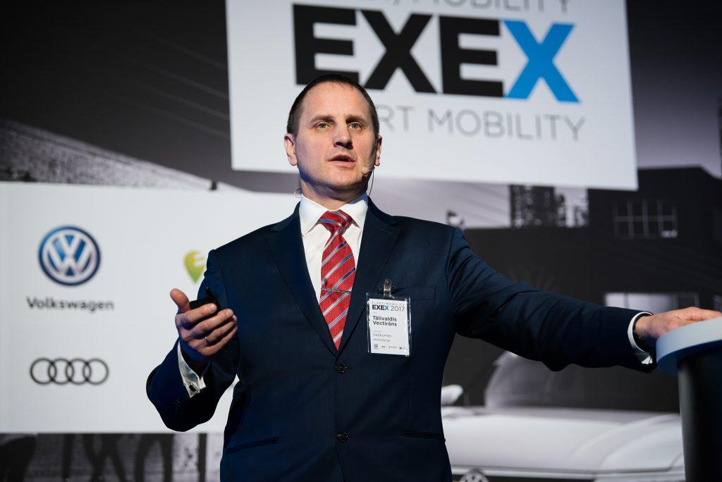Fleet Mobility EXEX, Riga 2017 (web) (46)