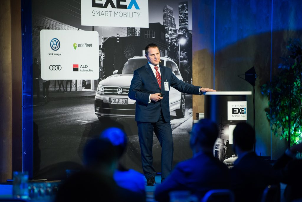 Fleet Mobility EXEX, Riga 2017 (web) (49)