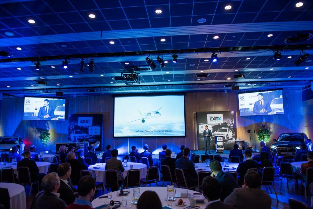 Fleet Mobility EXEX, Riga 2017 (web) (56)