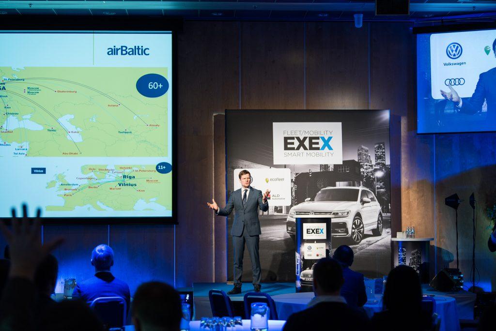Fleet Mobility EXEX, Riga 2017 (web) (61)