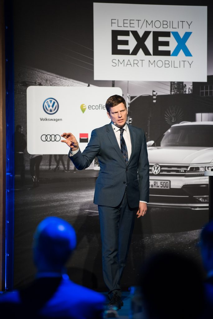Fleet Mobility EXEX, Riga 2017 (web) (64)