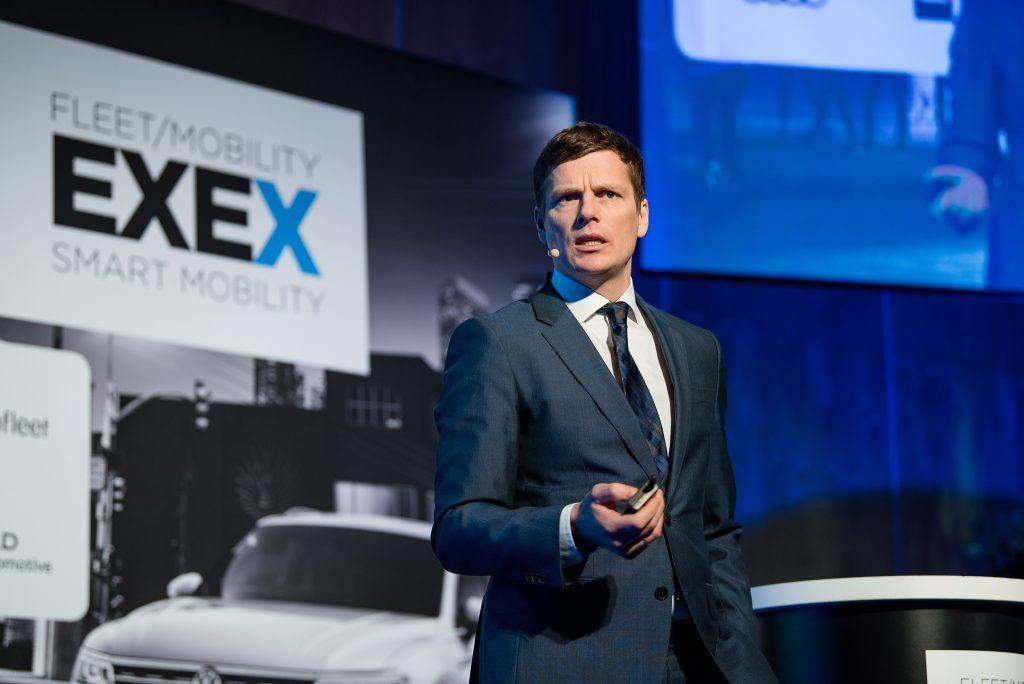 Fleet Mobility EXEX, Riga 2017 (web) (70)
