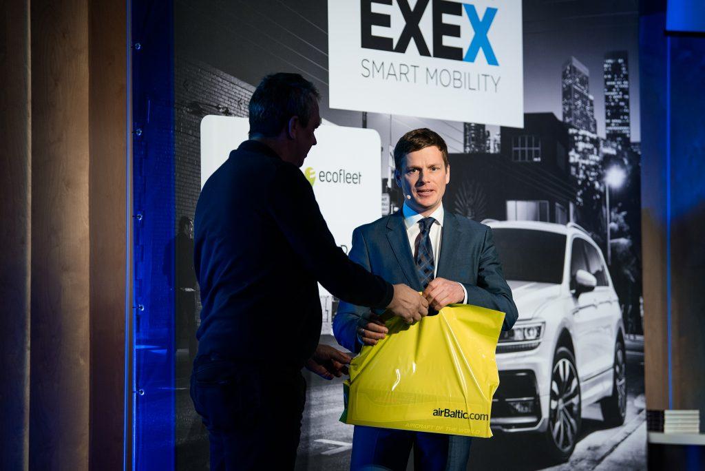 Fleet Mobility EXEX, Riga 2017 (web) (73)