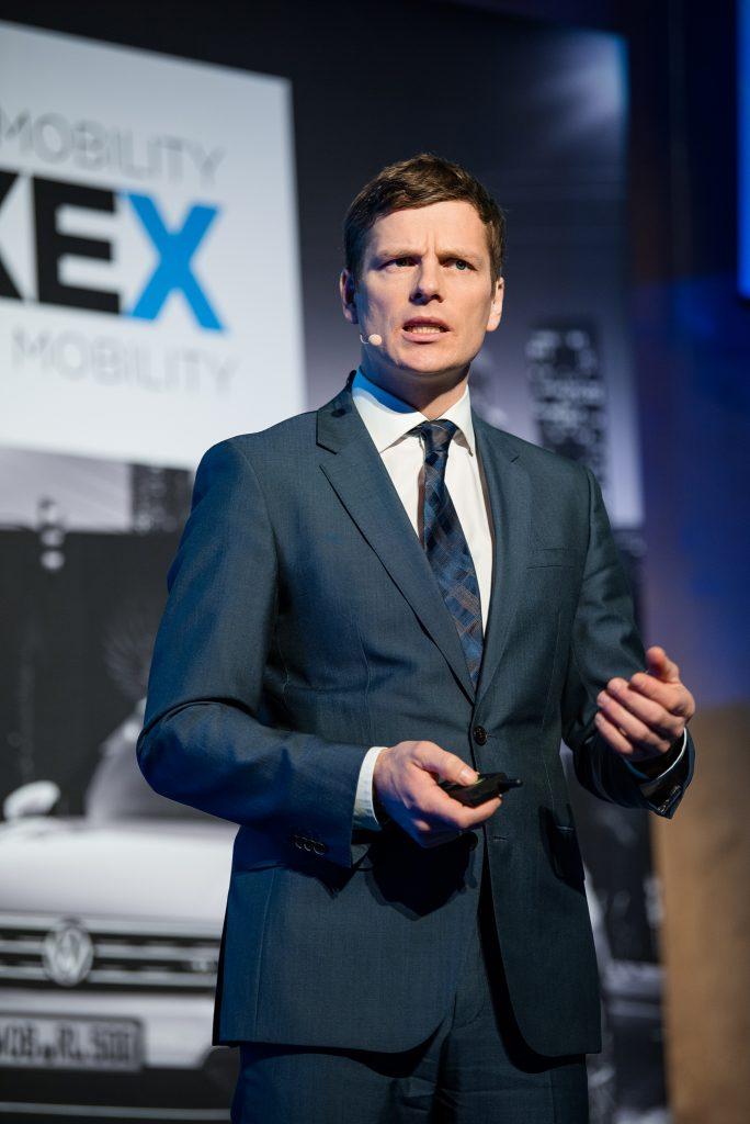 Fleet Mobility EXEX, Riga 2017 (web) (75)