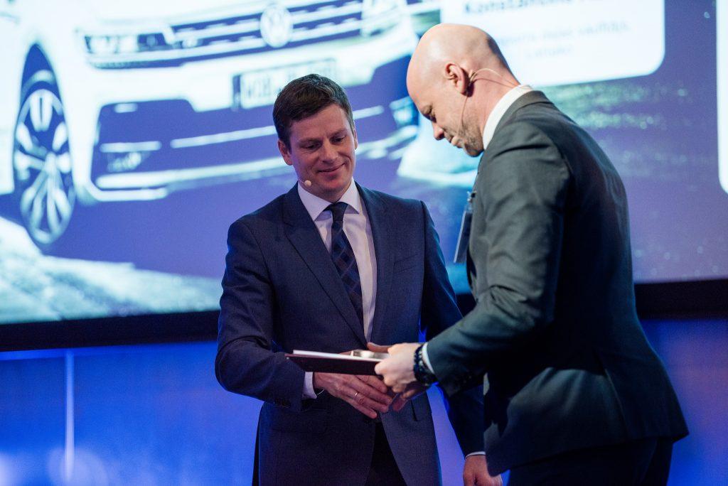 Fleet Mobility EXEX, Riga 2017 (web) (82)