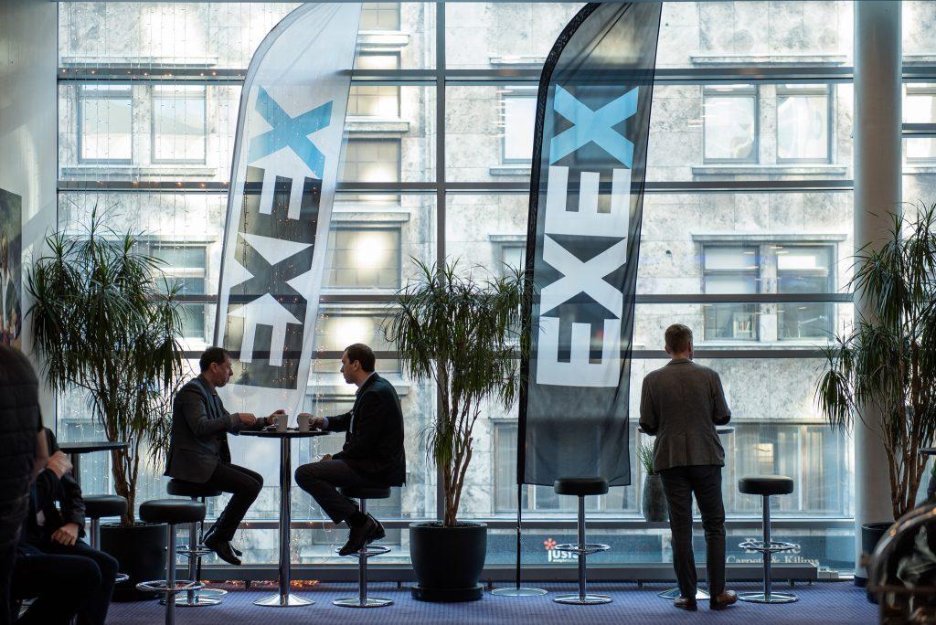Fleet Mobility EXEX, Riga 2017 (web) (84)