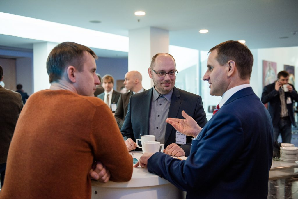 Fleet Mobility EXEX, Riga 2017 (web) (85)