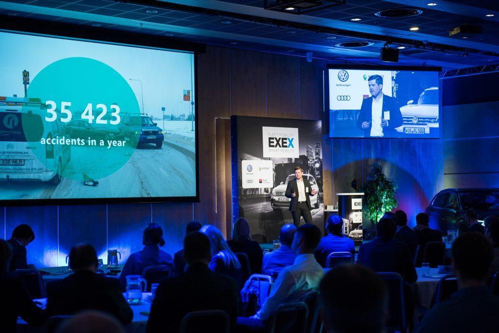 Fleet Mobility EXEX, Riga 2017 (web) (93)