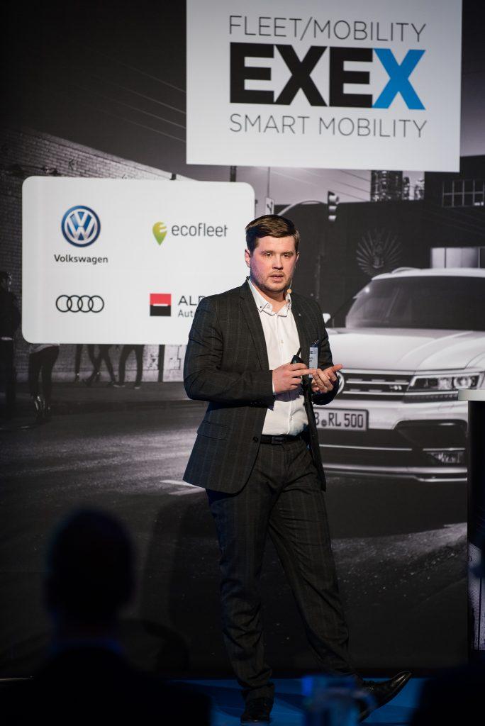 Fleet Mobility EXEX, Riga 2017 (web) (99)