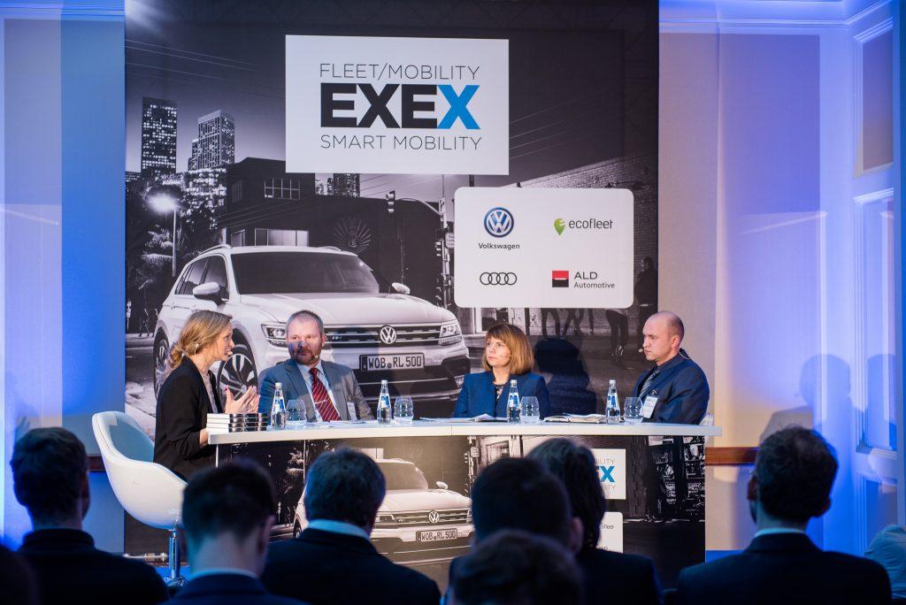 Fleet Mobility EXEX Vilnius 2017 (web) (105)