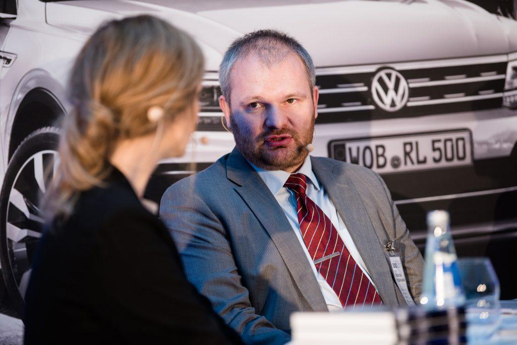 Fleet Mobility EXEX Vilnius 2017 (web) (107)