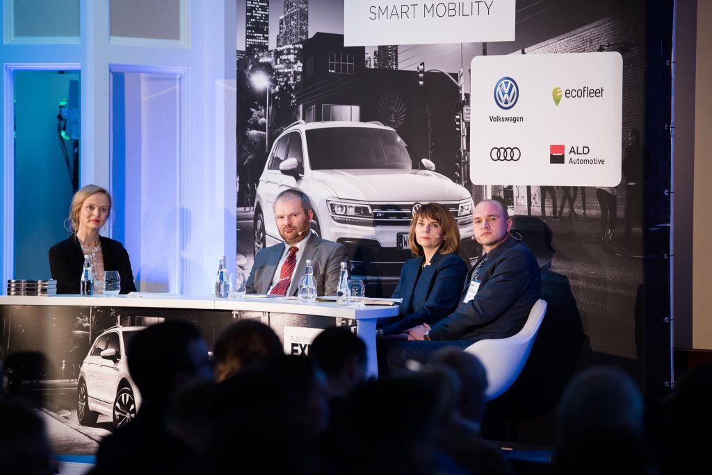Fleet Mobility EXEX Vilnius 2017 (web) (118)