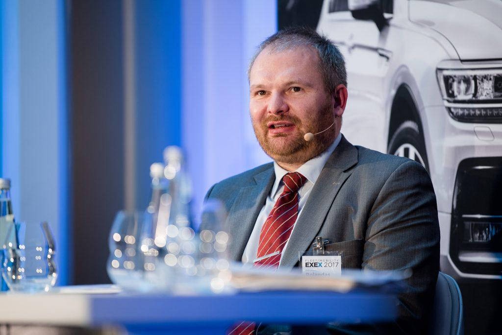 Fleet Mobility EXEX Vilnius 2017 (web) (121)